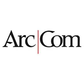 arc-com