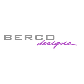 berco-designs