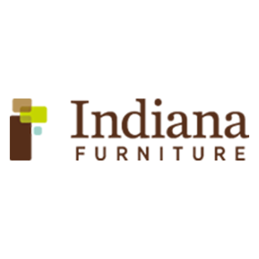 indiana-furniture